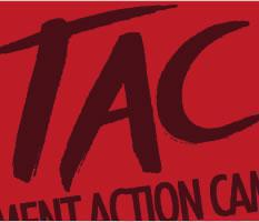 TAC leaders reflect on 10 years of ARVs