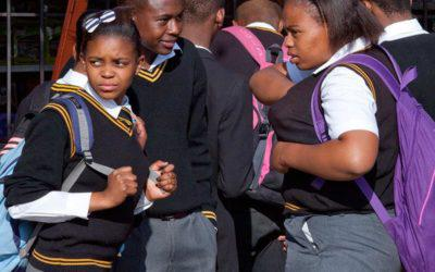 New HIV policy for schools does not go far enough