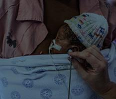 """TAC: """"Poor maternal and obstetric care in the Western Cape"""""""