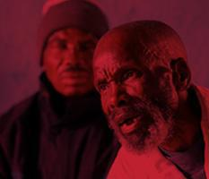 Silicosis:  Exploited.Damaged. Discarded.