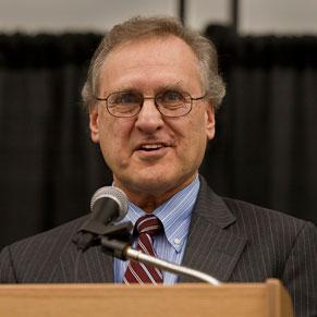 AIDS 2016: Stephen Lewis' keynote address delivered at #TB2016