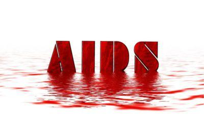 New HIV infections in SA declining