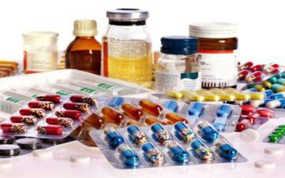 A new dawn for medicines regulation in South Africa
