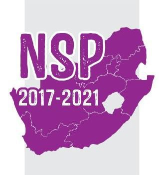 Opinion: Will we get the NSP right this time?