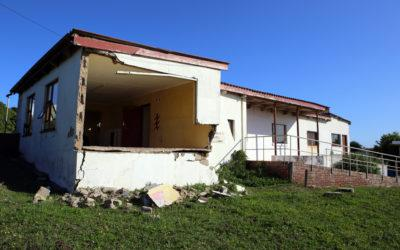Two steps forward, three steps back – a tale of the Eastern Cape clinics