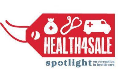 Health4Sale: Motsoaledi asks treasury to investigate Buthelezi EMS