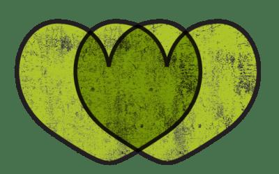 Living positively: Make Love Safe