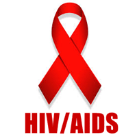 SA compares well with US on some HIV metrics