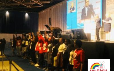 G23 women respond to Morah's threats to activist