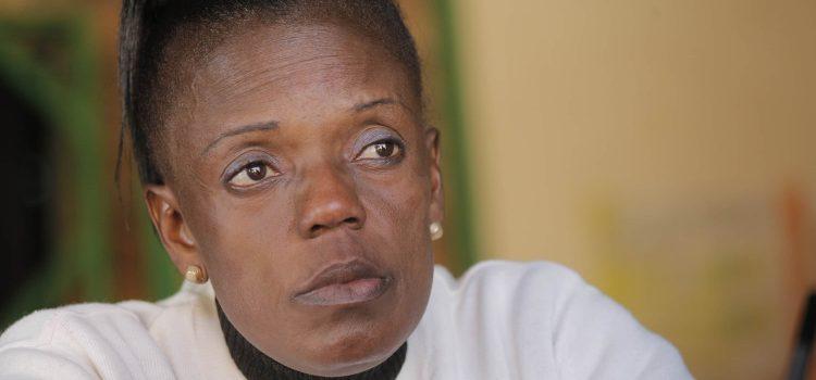 Ndlovu saga 3: A patient's story