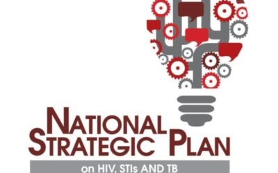 Provinces make progress with AIDS plans
