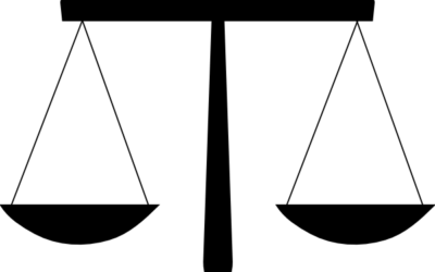 Sadmon threatens Spotlight with legal action