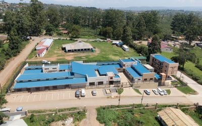 #Vote4Health: New hope as Lusikisiki finally gets a new clinic