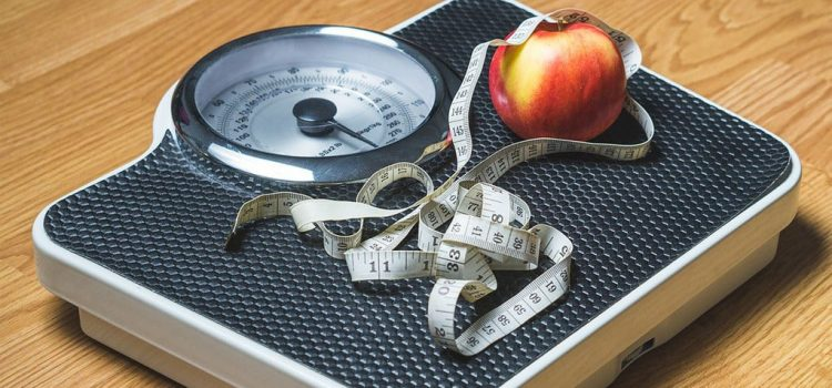 Weight gain with new antiretrovirals: Its complicated