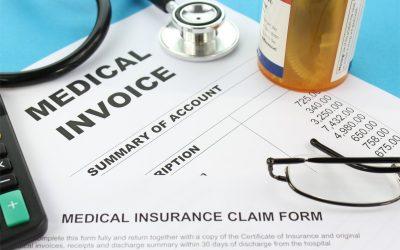 Landmark report slams poor regulation of private healthcare sector