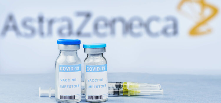 Opinion: Pivot to J&J vaccine makes sense in light of new findings