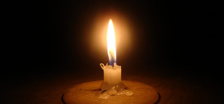 In-depth: What South Africa's power cuts mean for health facilities