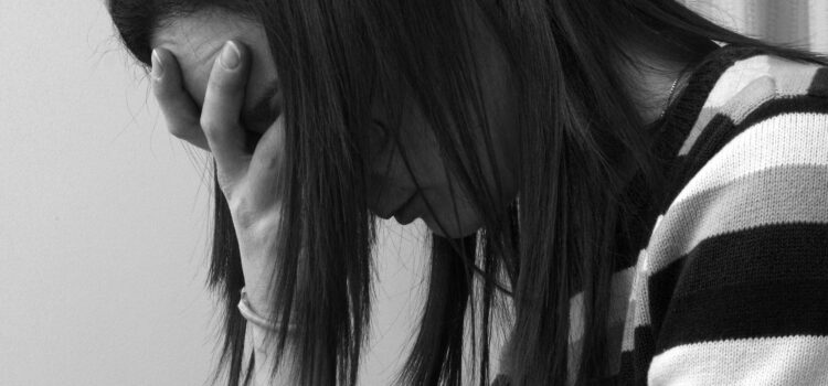 In-depth: How are depression and bipolar disorder treated in the public sector?